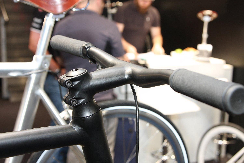 BikePro.hu Blog_1554