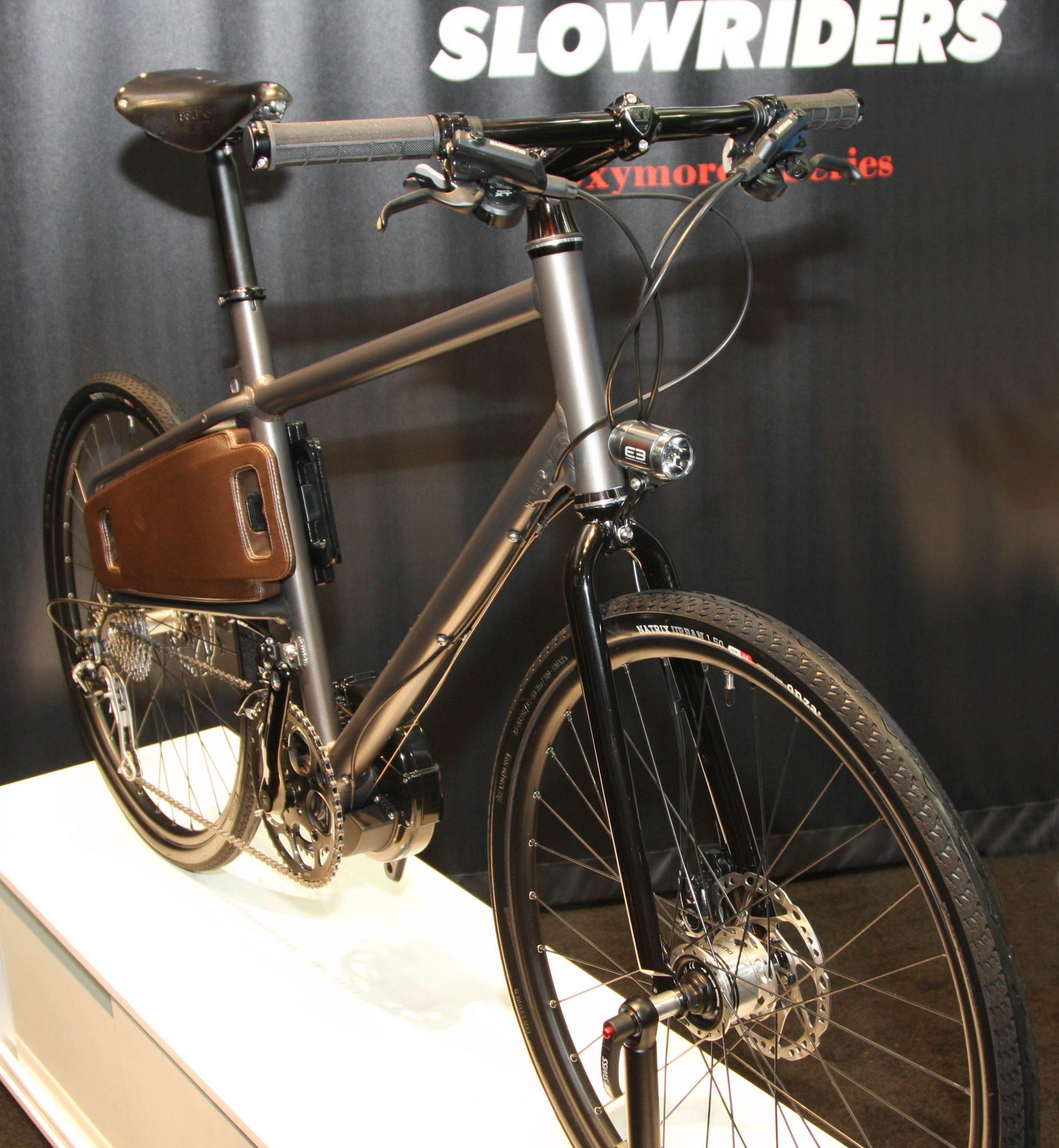 BikePro.hu Blog_1571