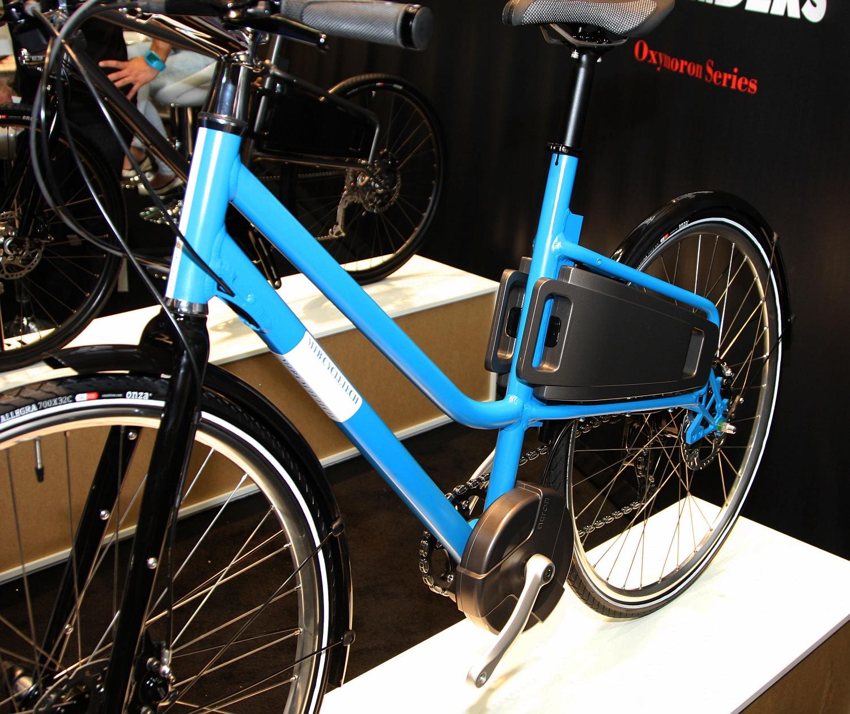 BikePro.hu Blog_1572