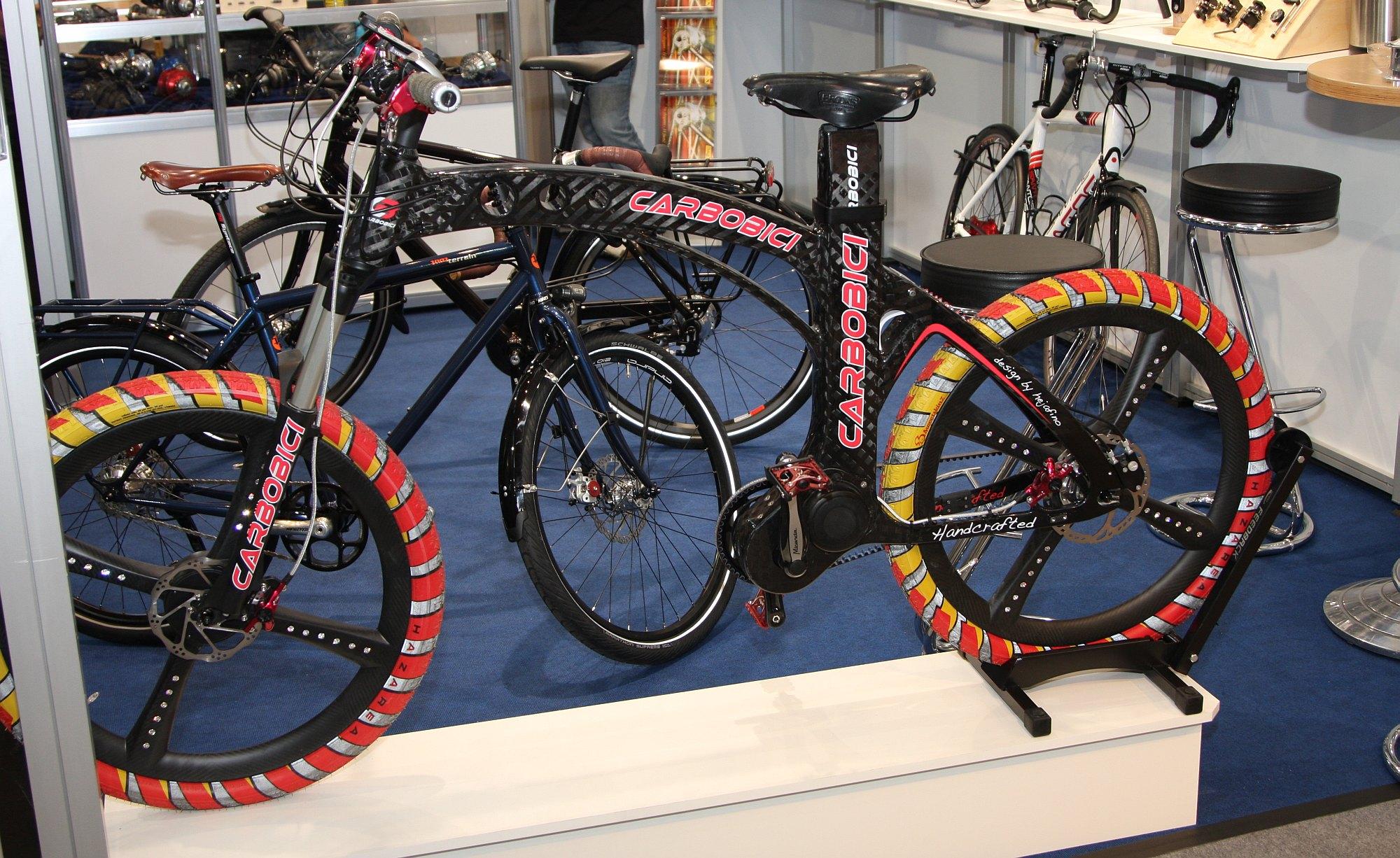 BikePro.hu Blog_1574-1