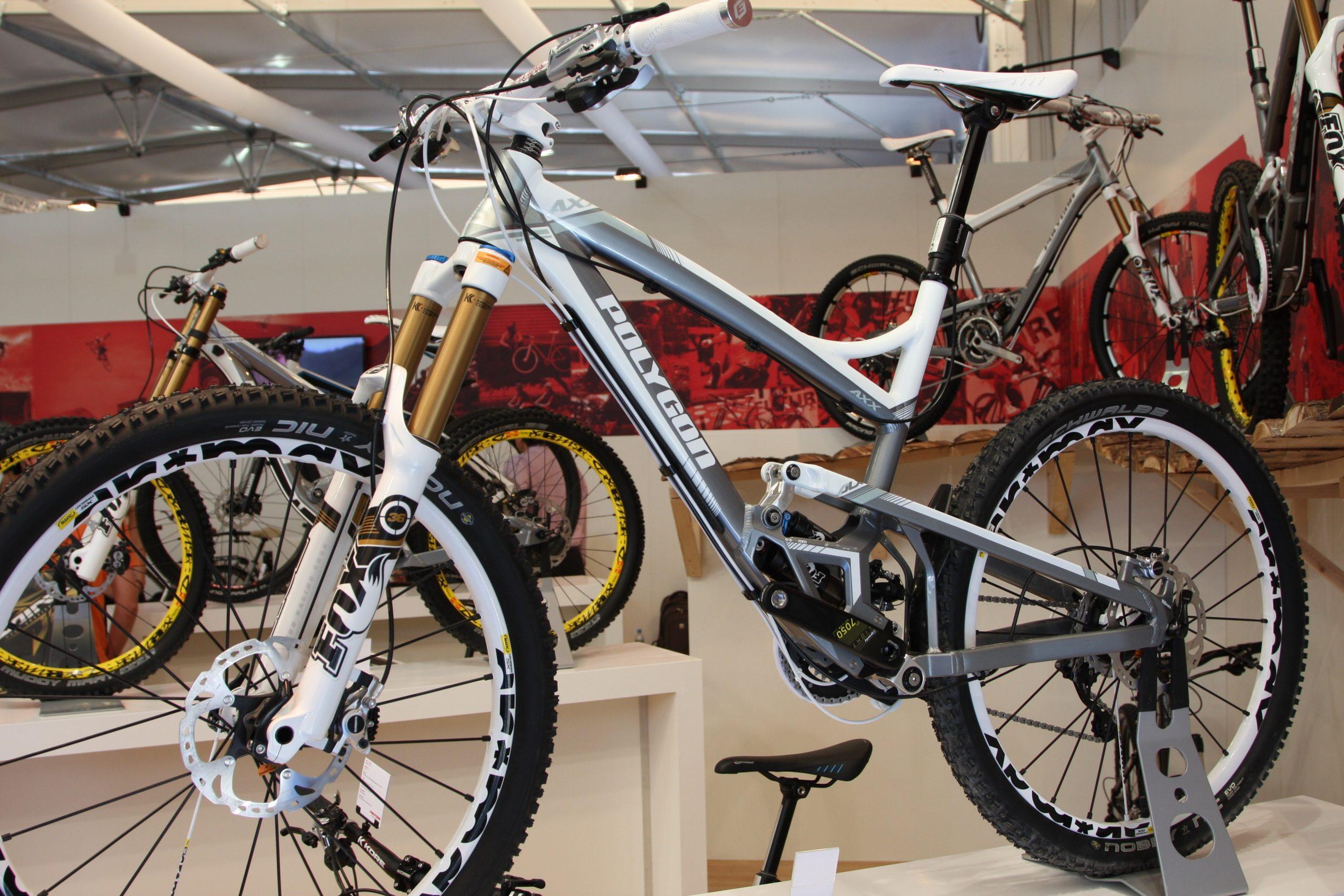 BikePro.hu Blog_1579