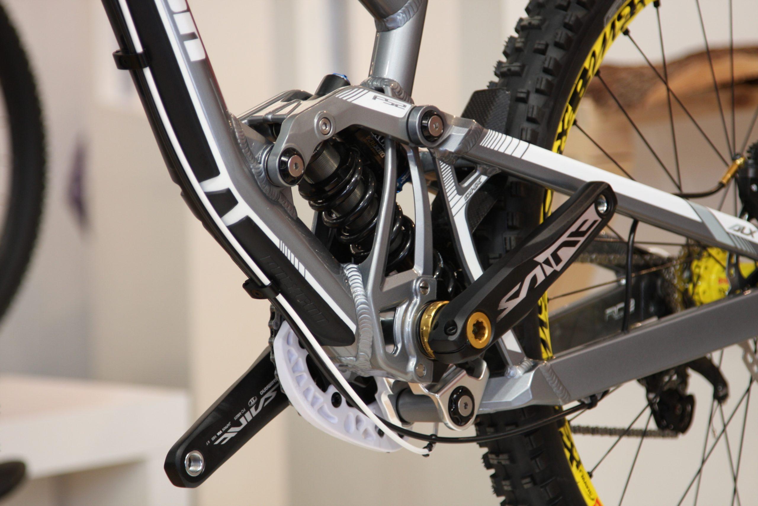 BikePro.hu Blog_1580