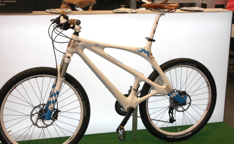 BikePro.hu Blog_1581