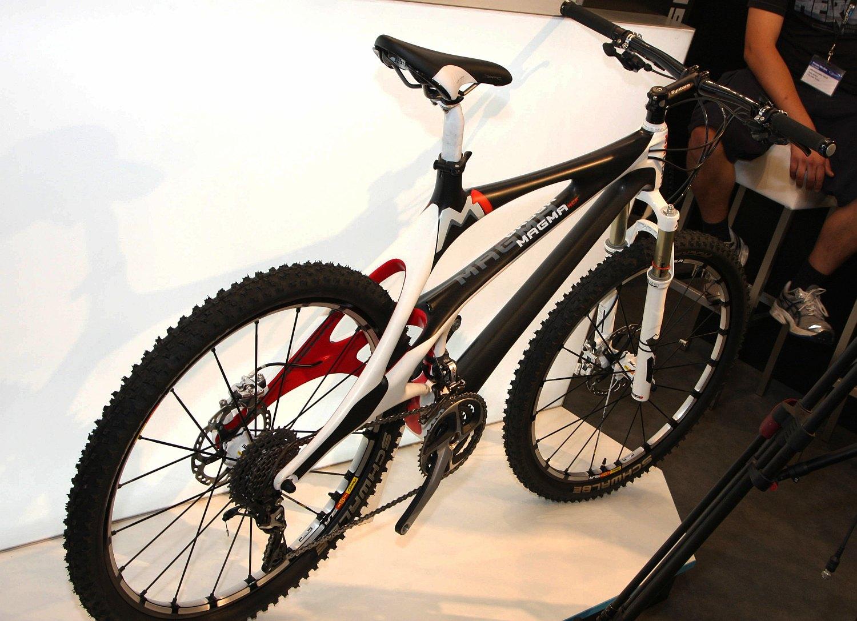 BikePro.hu Blog_1583