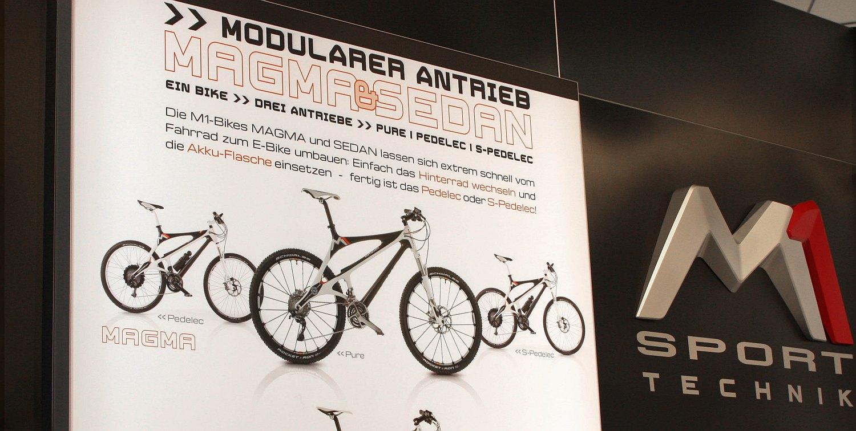 BikePro.hu Blog_1584