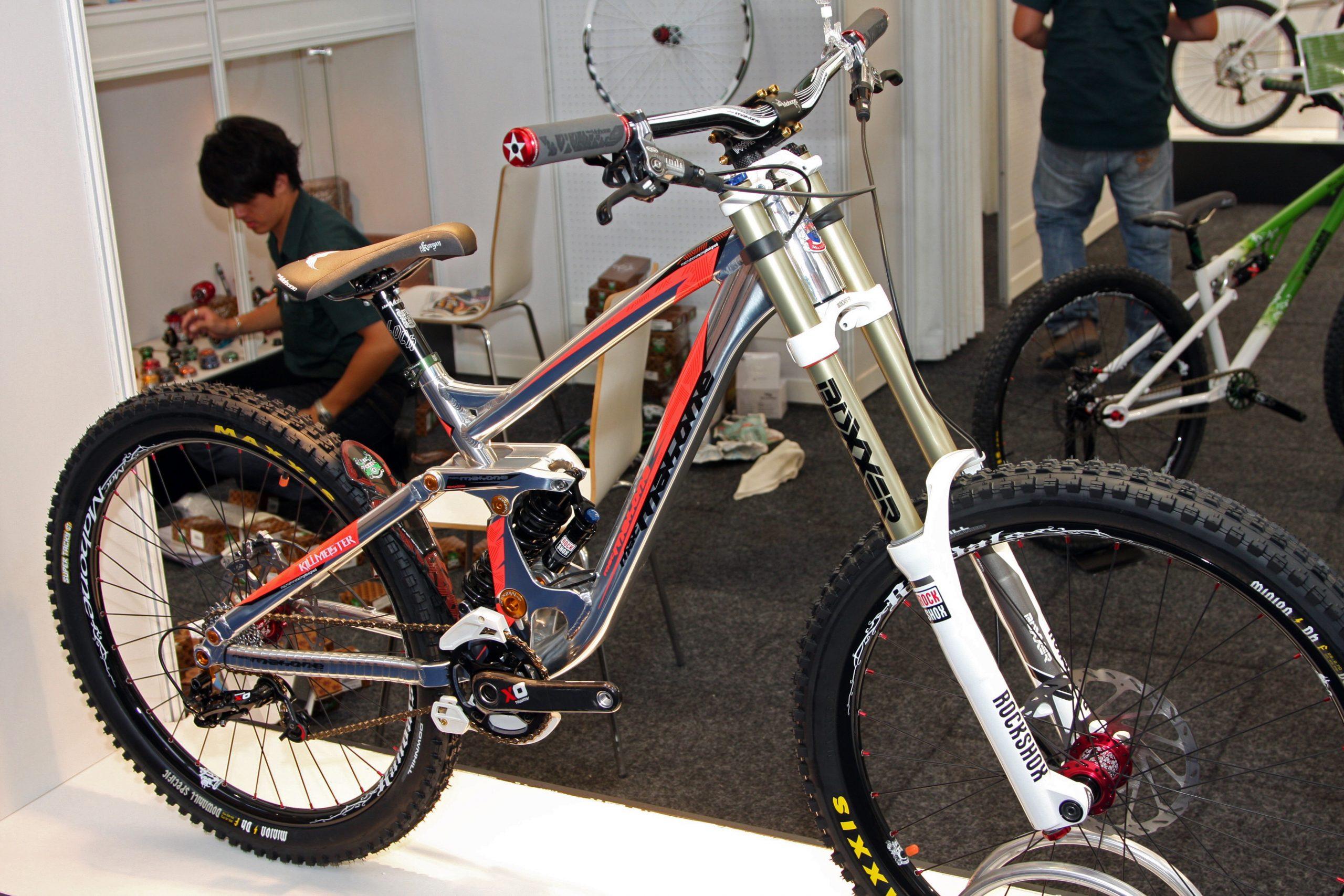 BikePro.hu Blog_1594