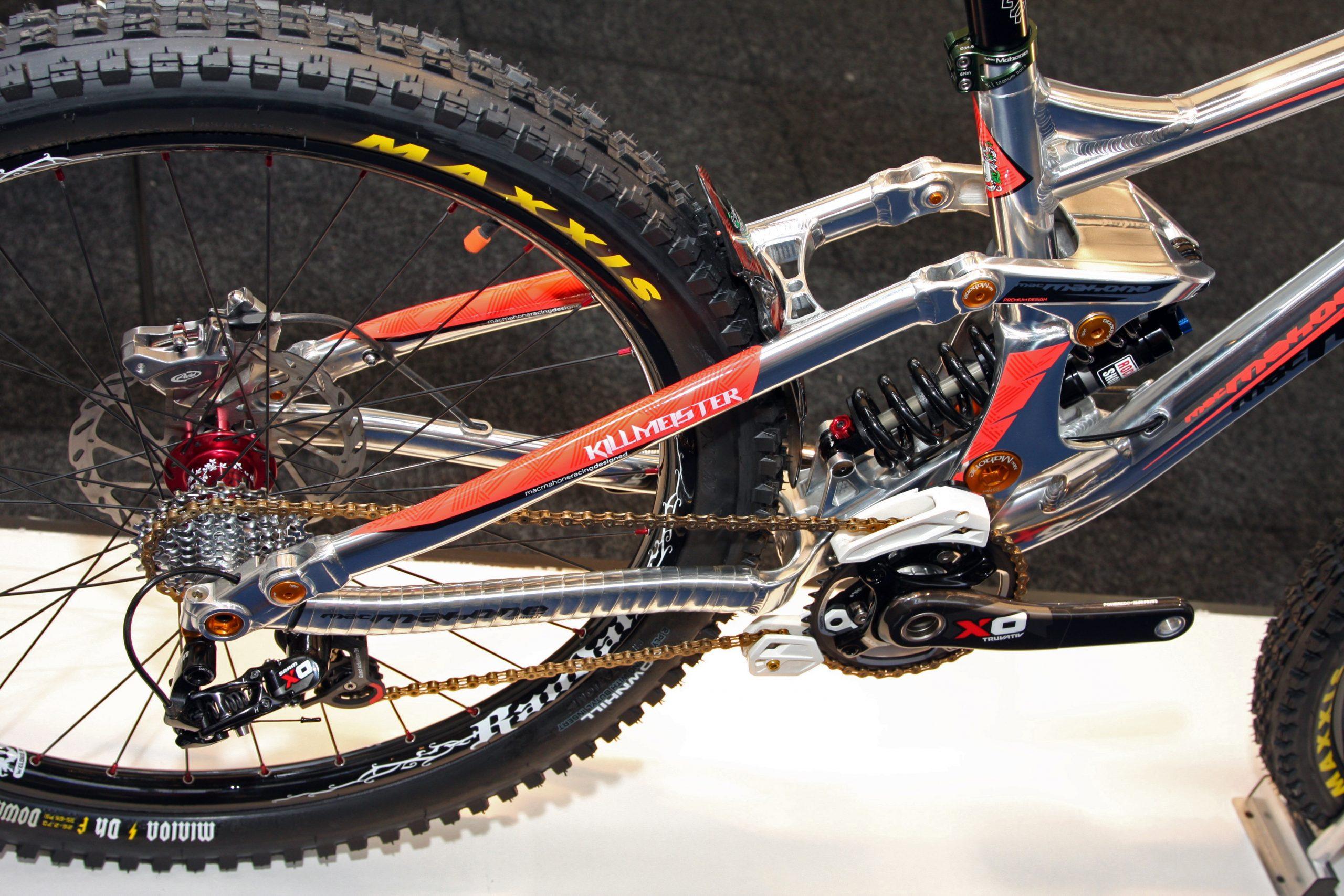 BikePro.hu Blog_1595