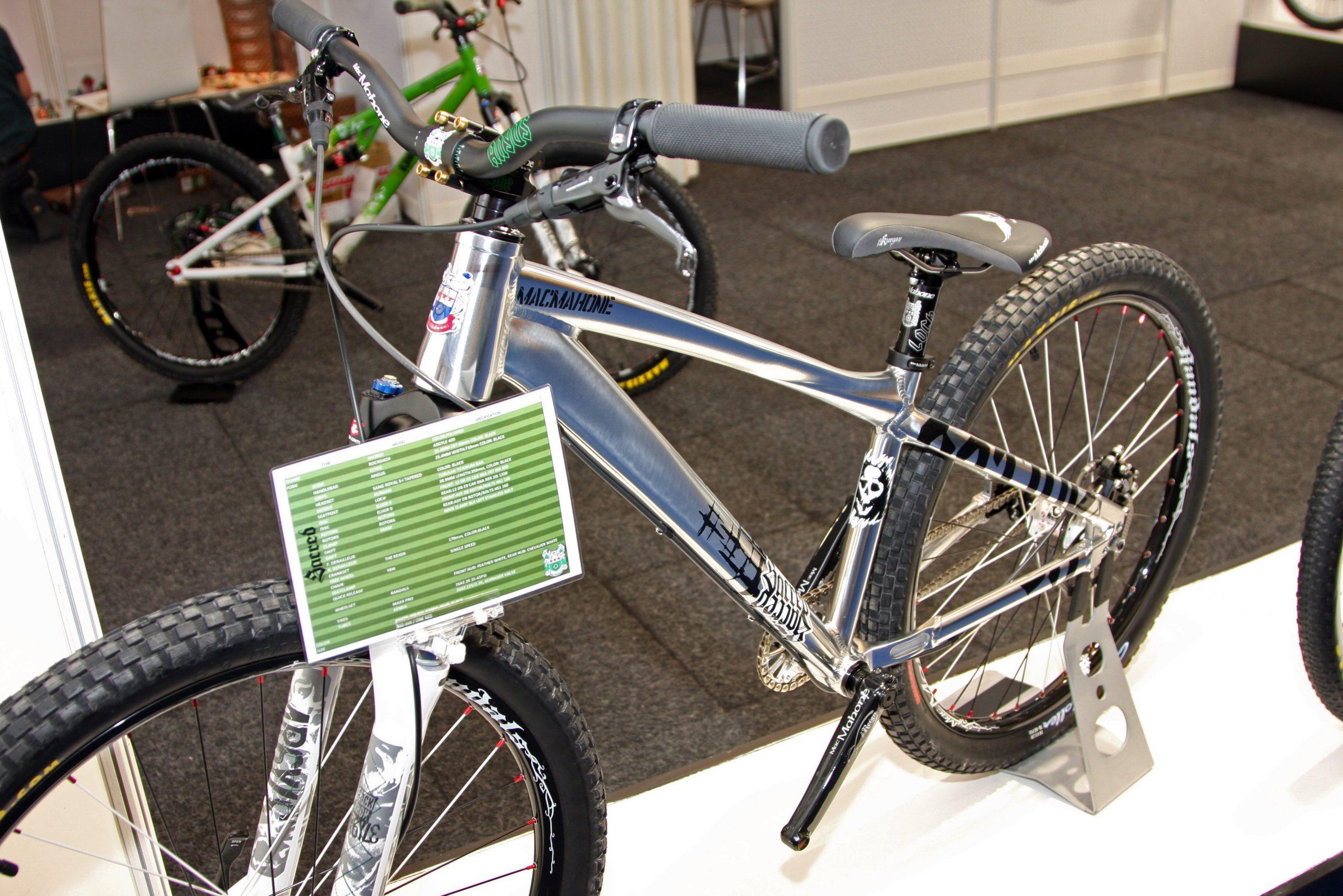BikePro.hu Blog_1596