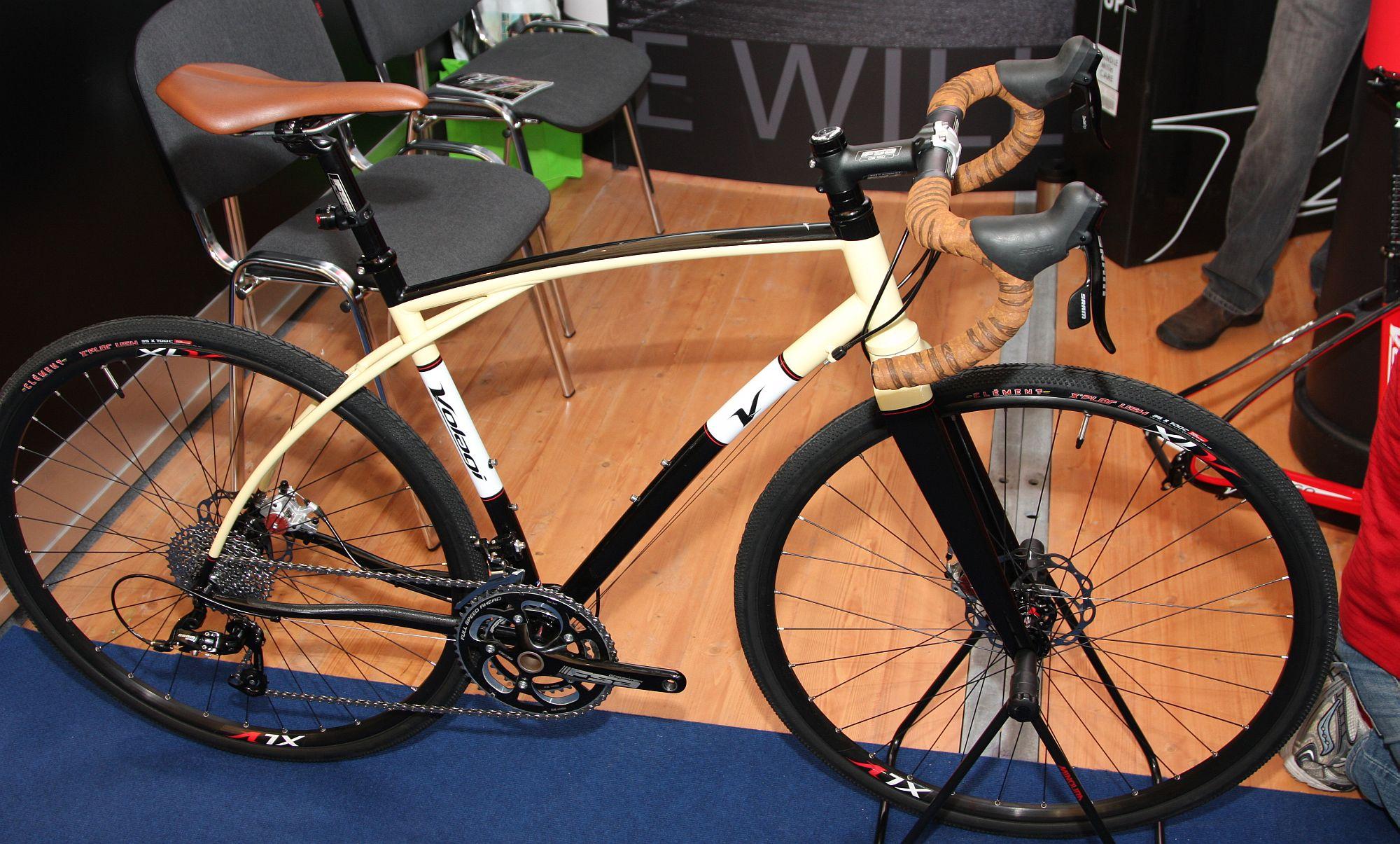 BikePro.hu Blog_1599