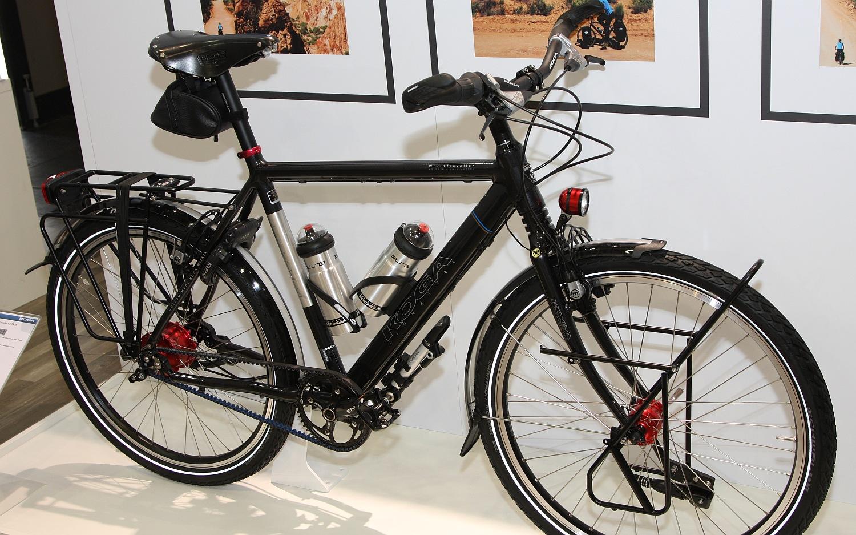 BikePro.hu Blog_1677