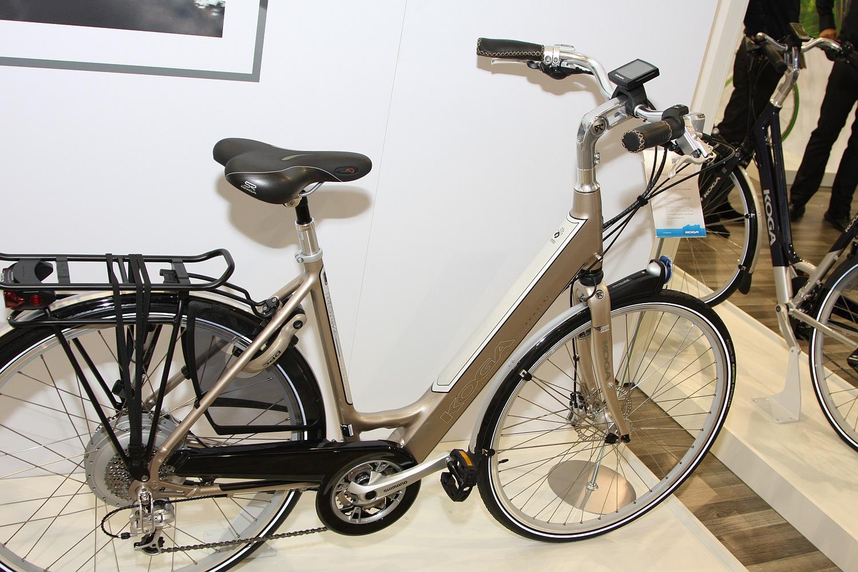 BikePro.hu Blog_1678
