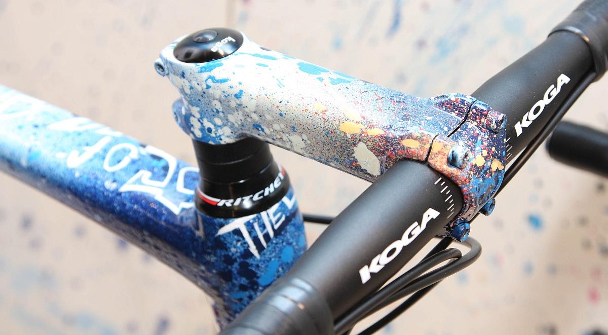 BikePro.hu Blog_1681