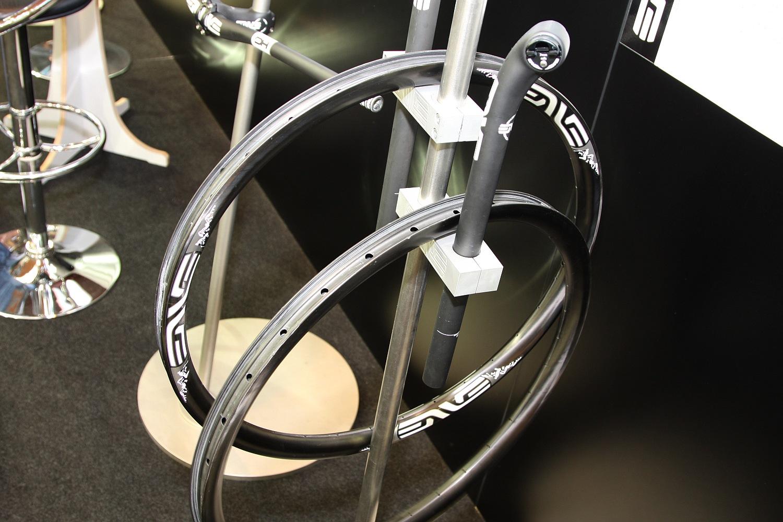 BikePro.hu Blog_1736