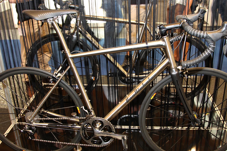 BikePro.hu Blog_1747