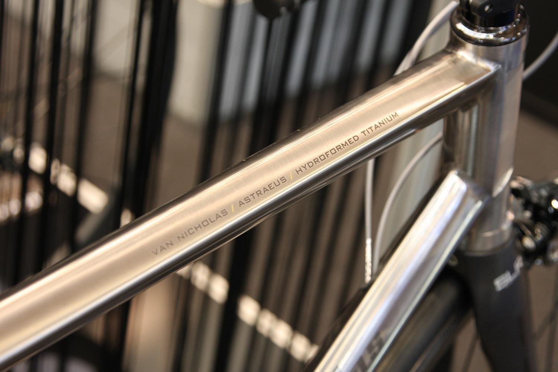 BikePro.hu Blog_1749