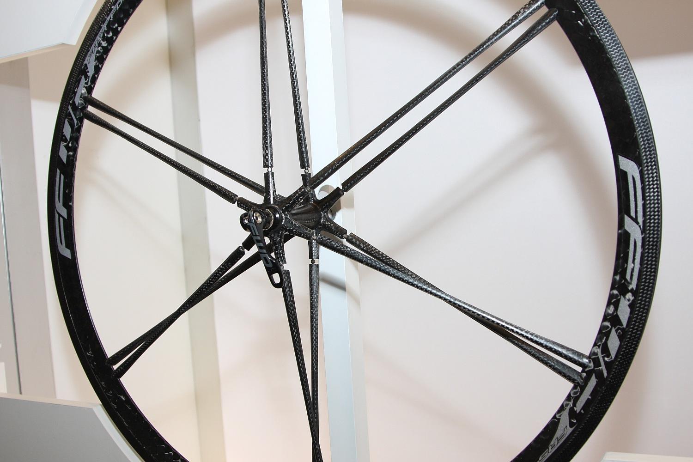BikePro.hu Blog_1764-1