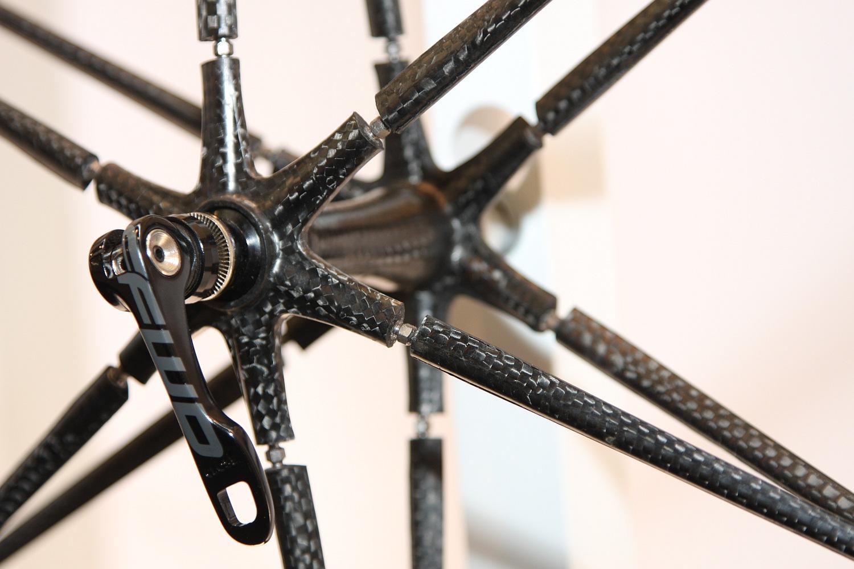 BikePro.hu Blog_1765
