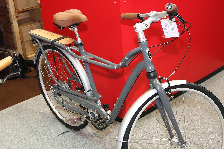 BikePro.hu Blog_1824