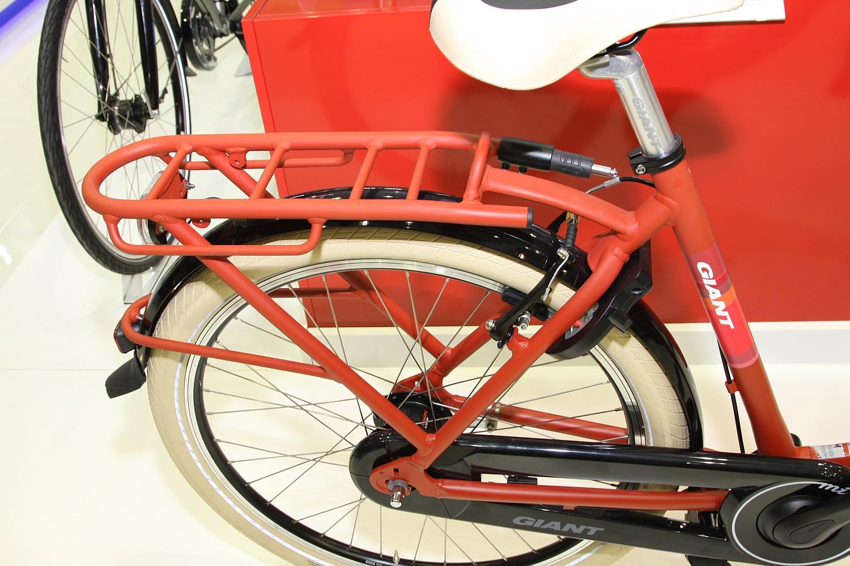 BikePro.hu Blog_1825