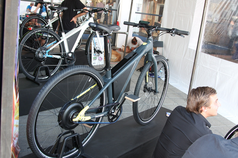 BikePro.hu Blog_1867
