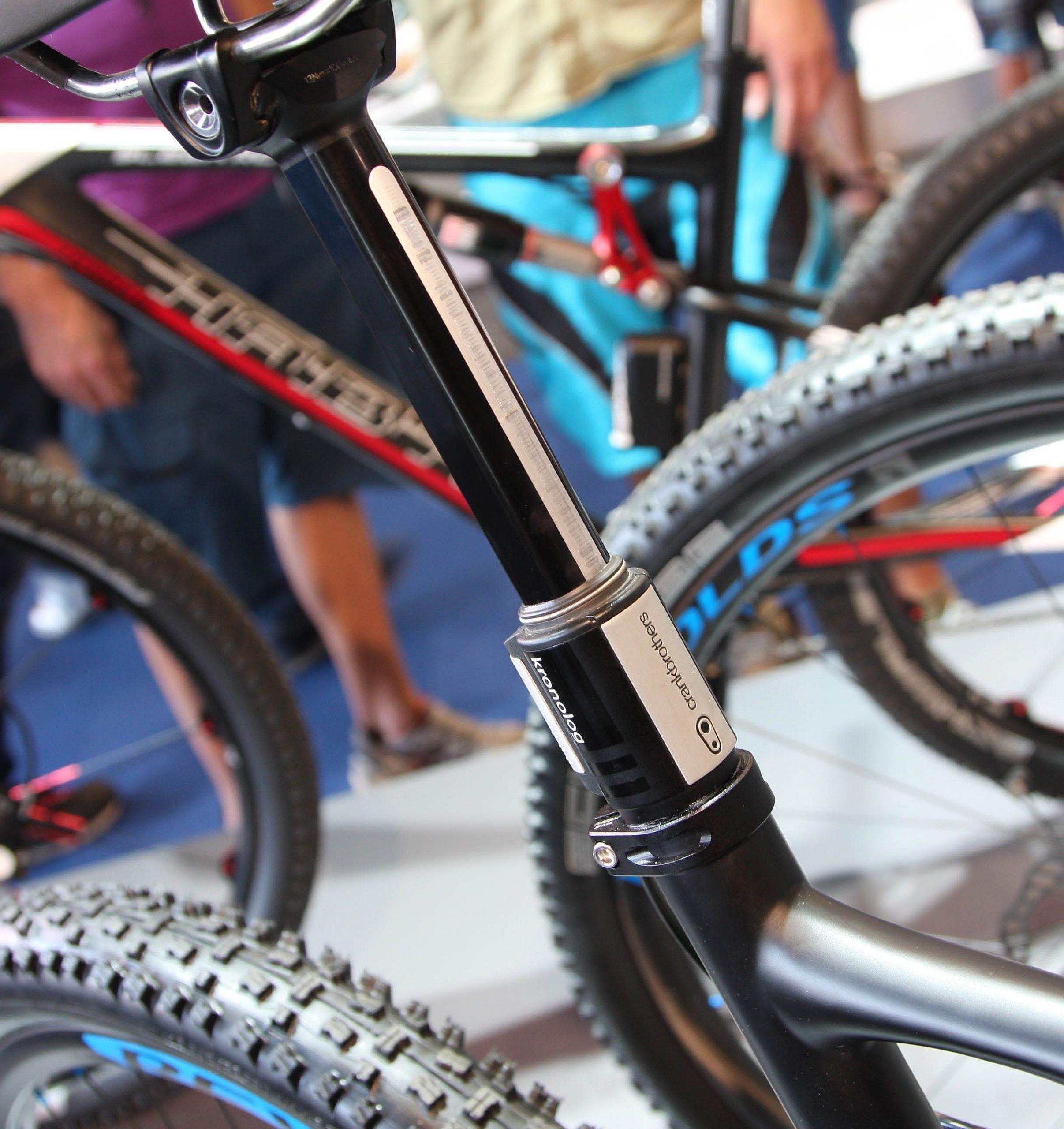 BikePro.hu Blog_1967