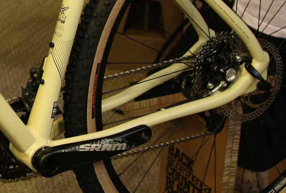 BikePro.hu Blog_2003_B