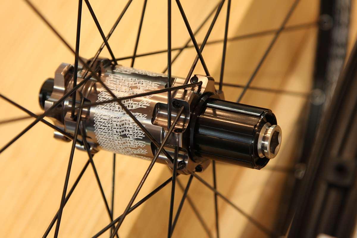 BikePro.hu Blog_2051