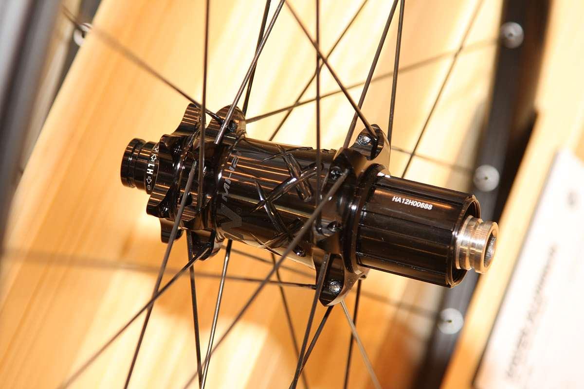 BikePro.hu Blog_2053