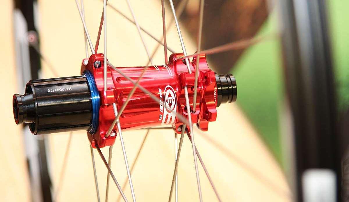 BikePro.hu Blog_2054