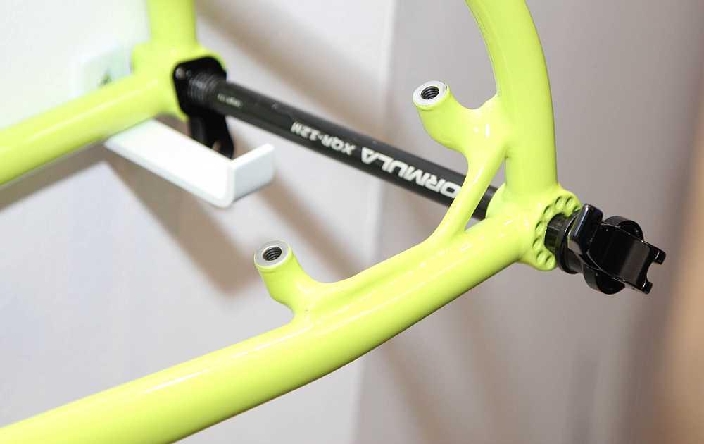BikePro.hu Blog_2061