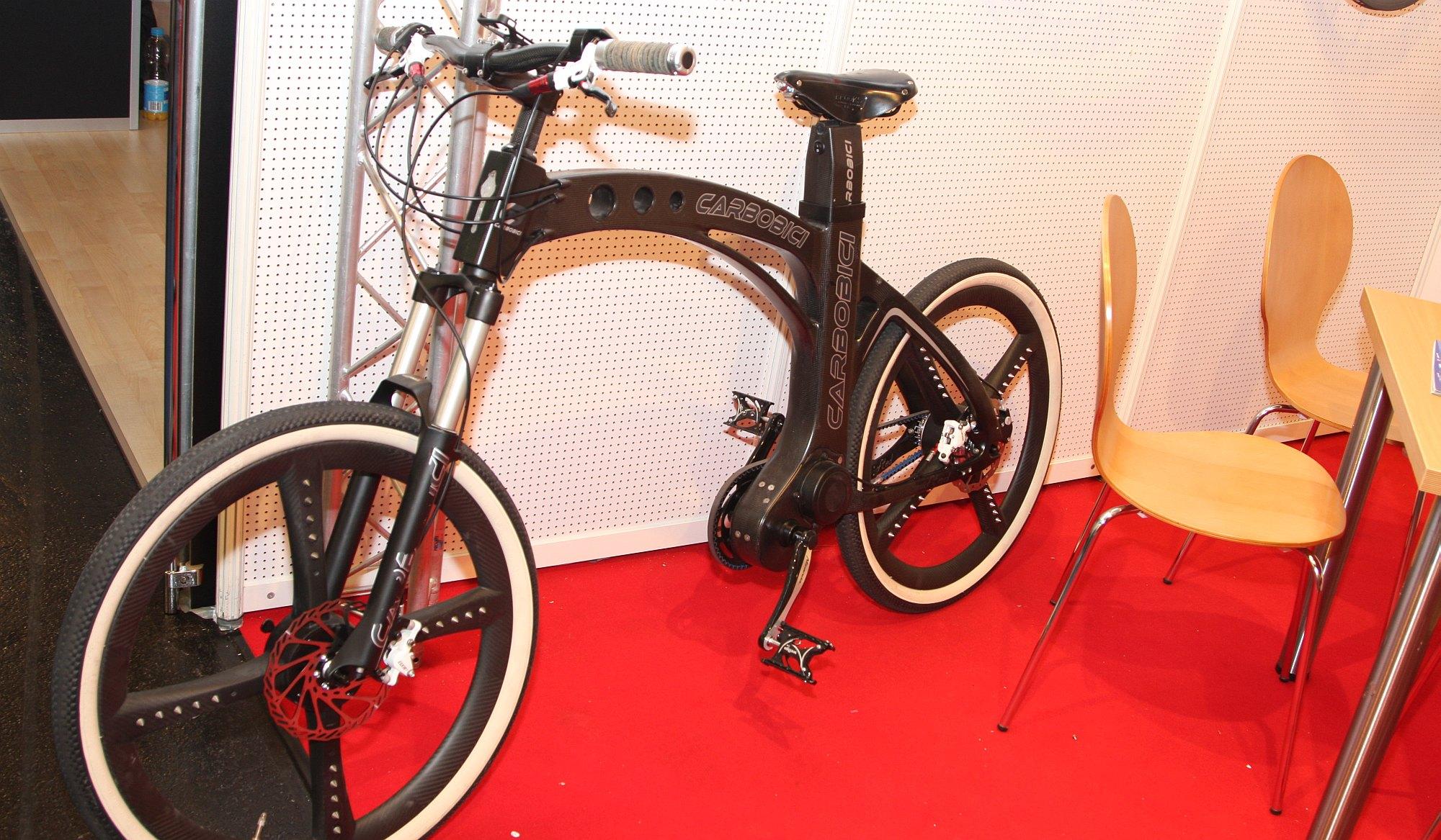 BikePro.hu Blog_2097