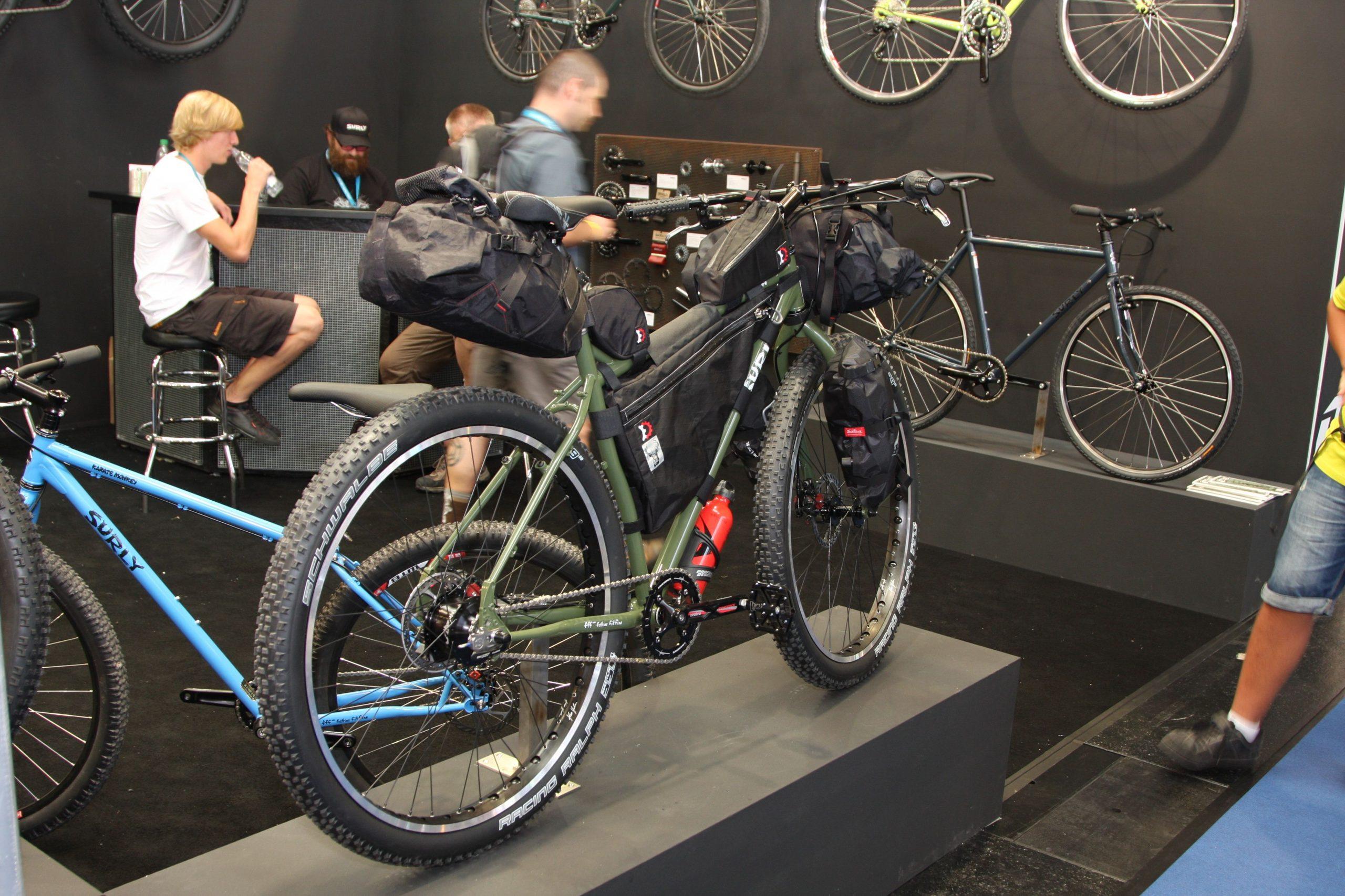 BikePro.hu Blog_2101-1