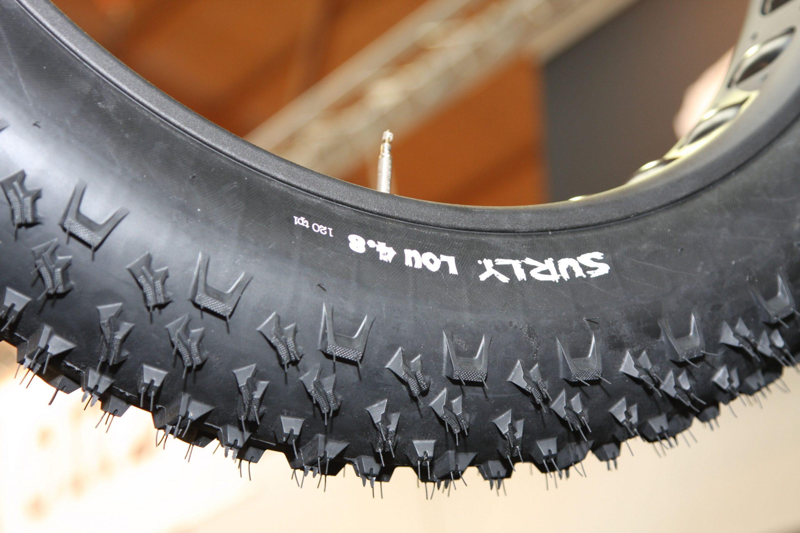 BikePro.hu Blog_2103
