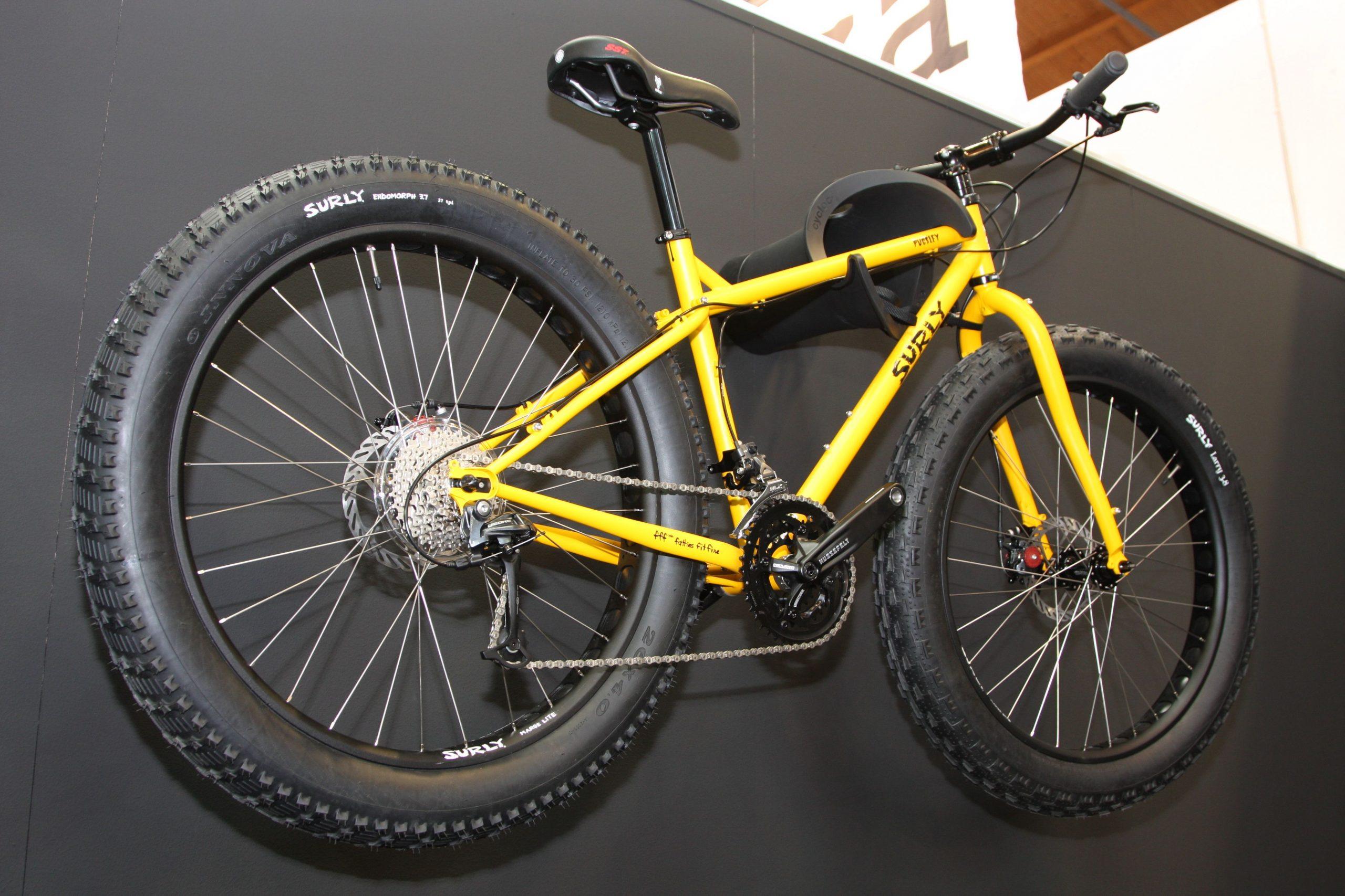 BikePro.hu Blog_2105