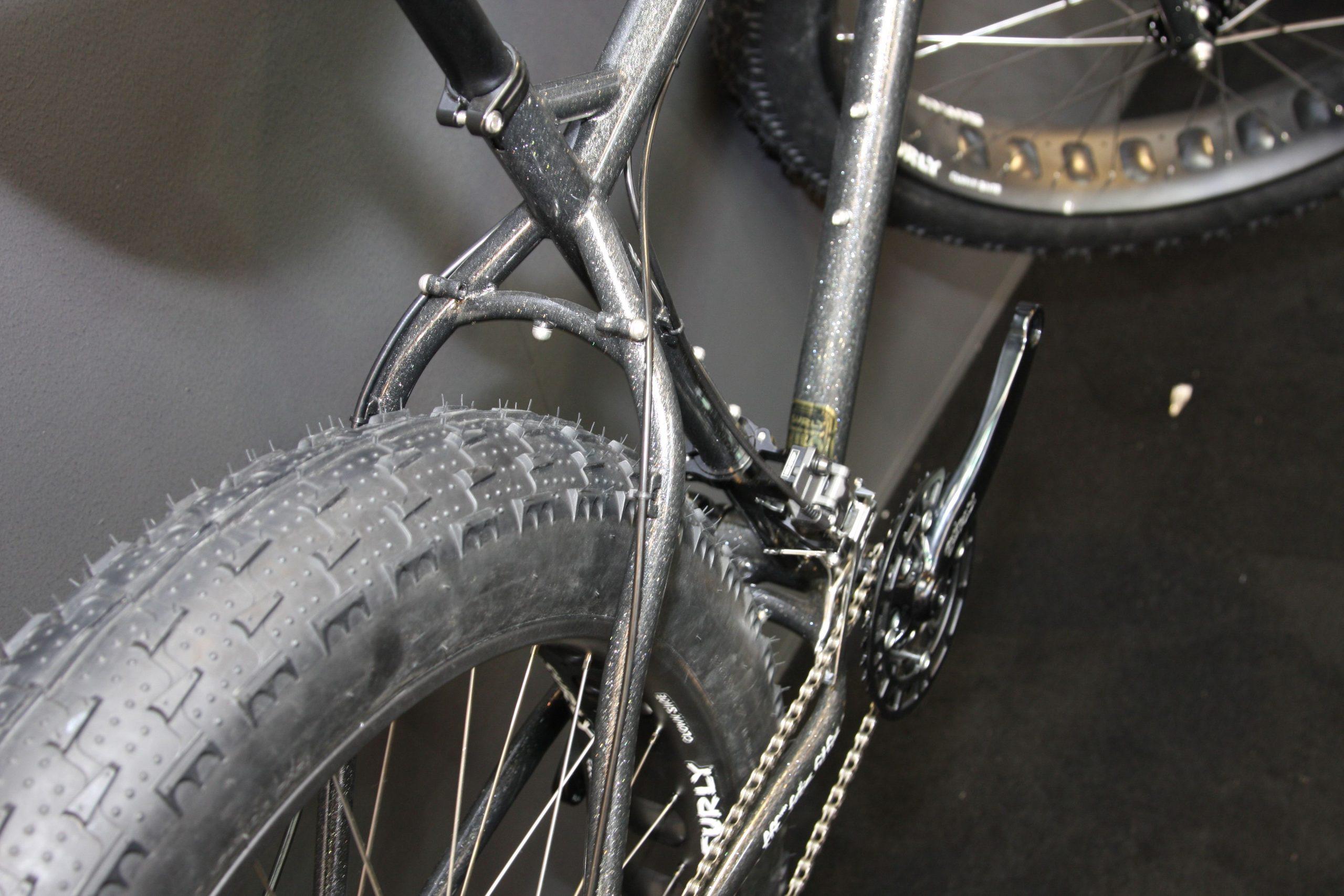 BikePro.hu Blog_2106