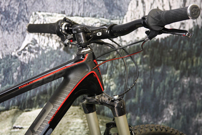 BikePro.hu Blog_2200