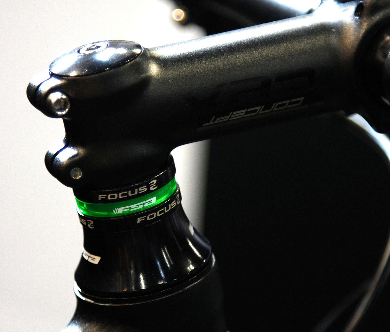BikePro.hu Blog_2205