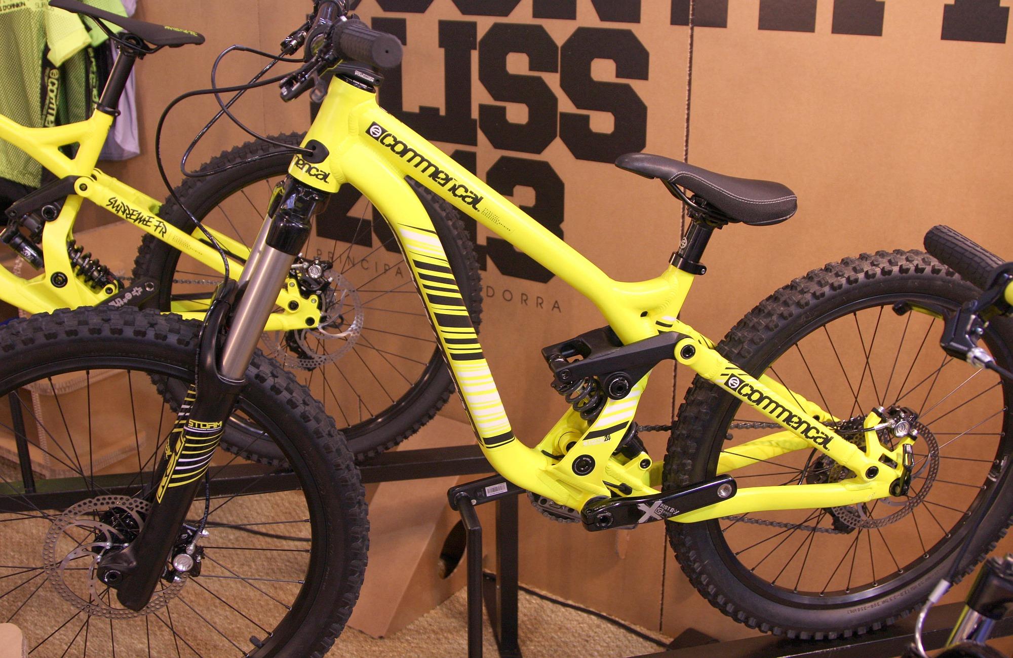 BikePro.hu Blog_2250
