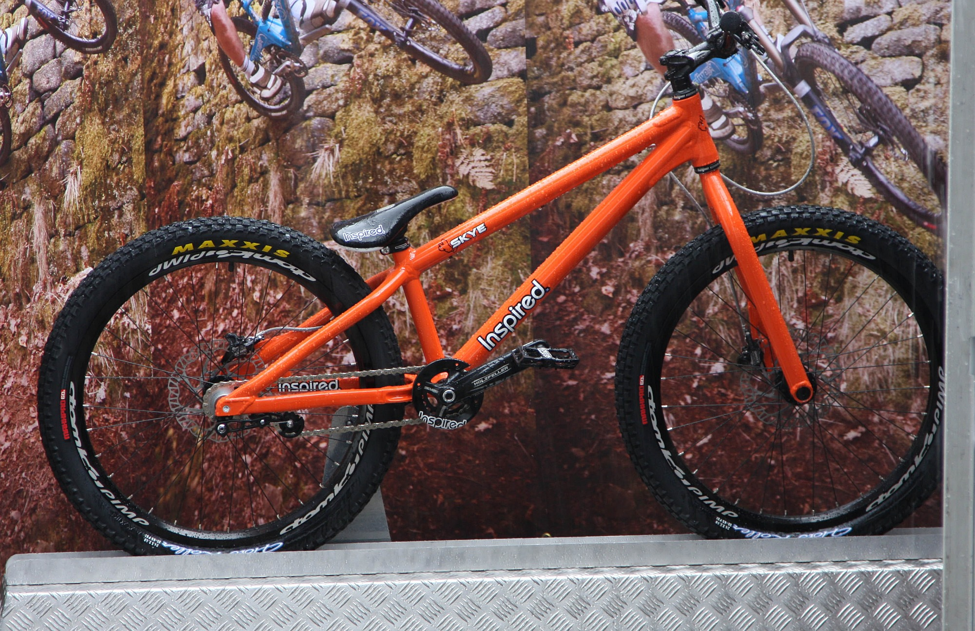 BikePro.hu Blog_2251