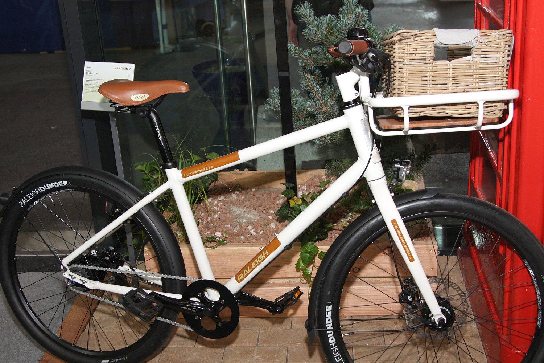BikePro.hu Blog_2254