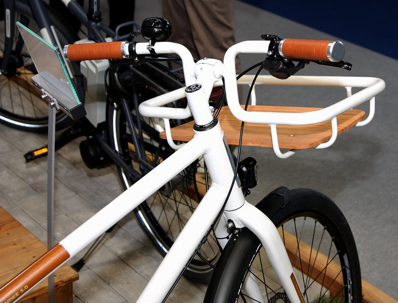 BikePro.hu Blog_2255