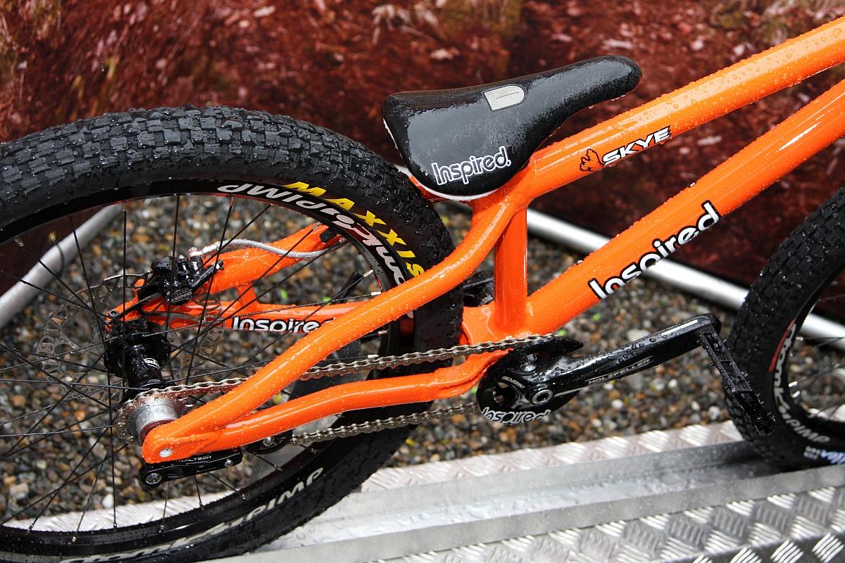 BikePro.hu Blog_2278