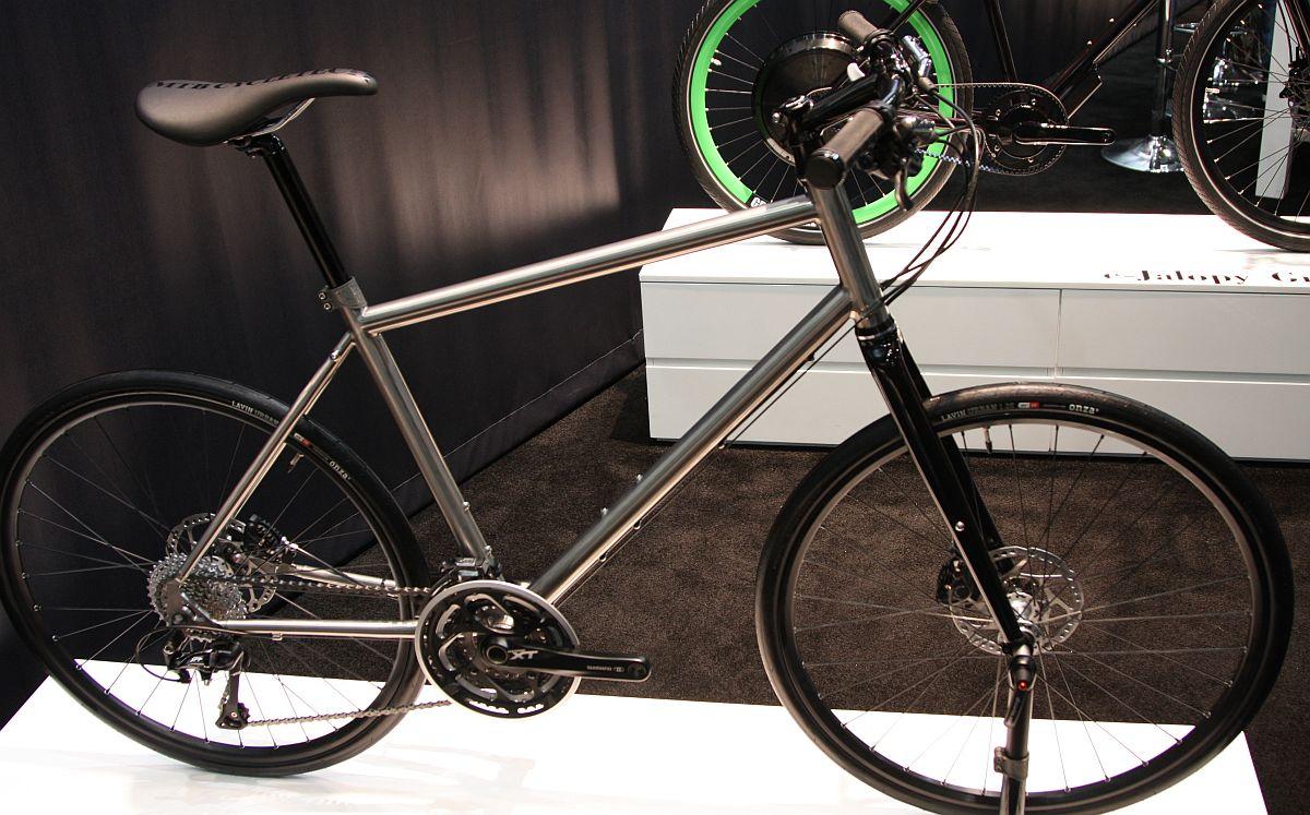 BikePro.hu Blog_2327