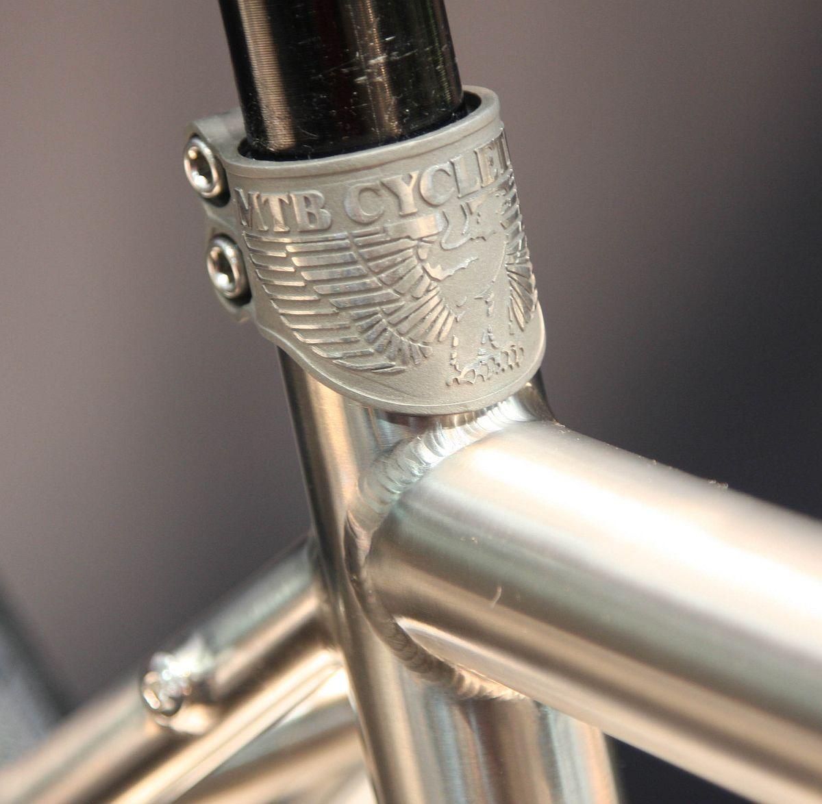 BikePro.hu Blog_2328