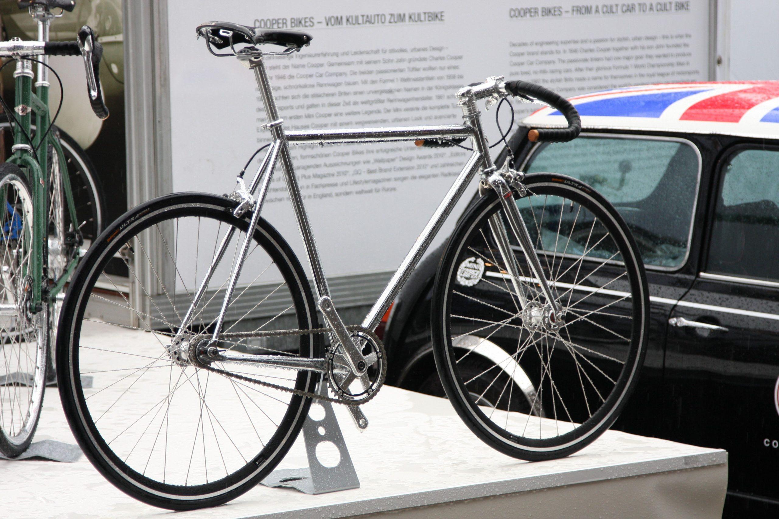 BikePro.hu Blog_2329