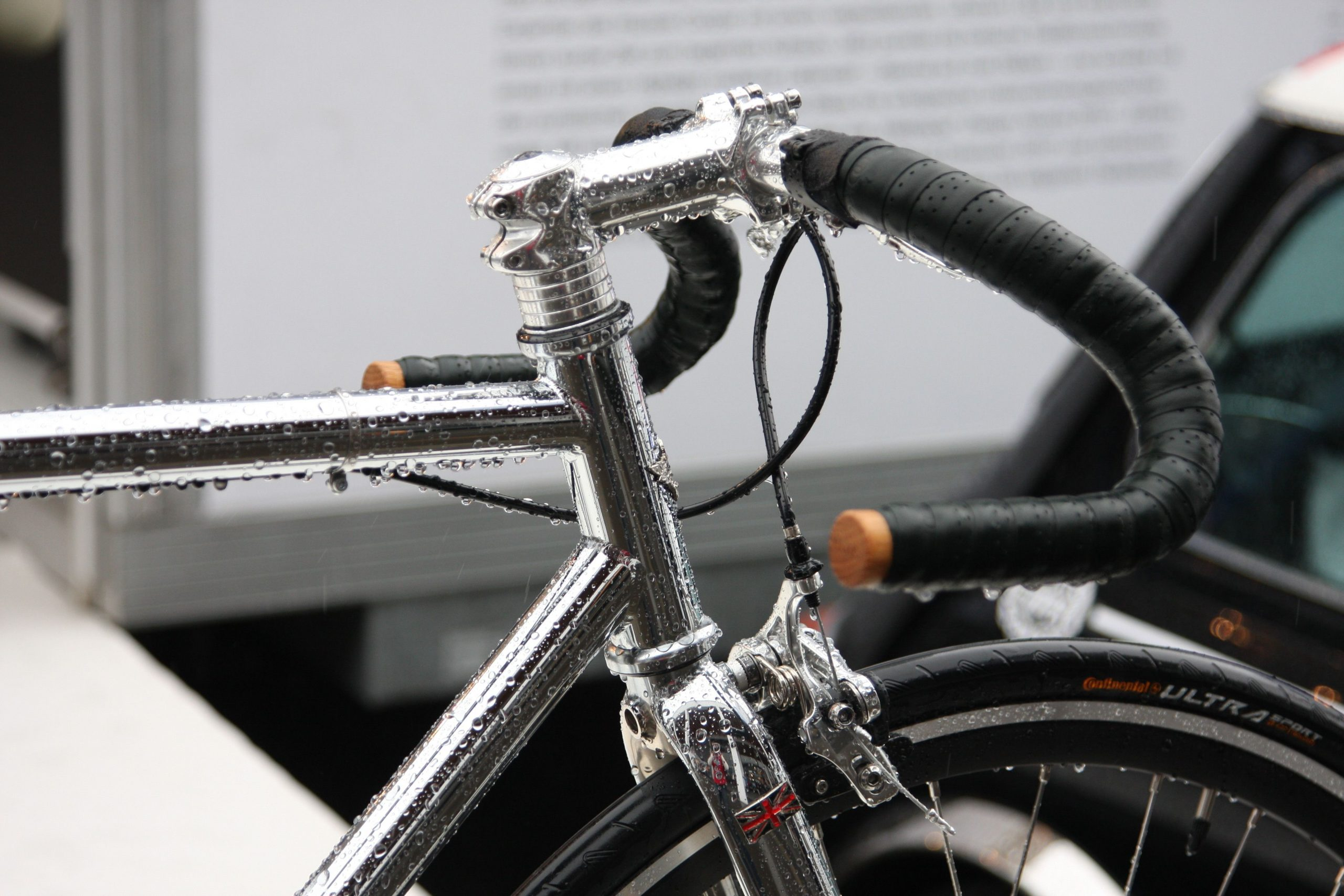 BikePro.hu Blog_2330
