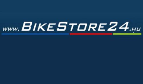 BikeStore24.hu: magyar webáruház, osztrák árukészlettel!