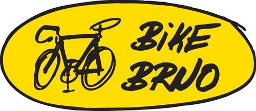 Bike Brno 2010: CTM