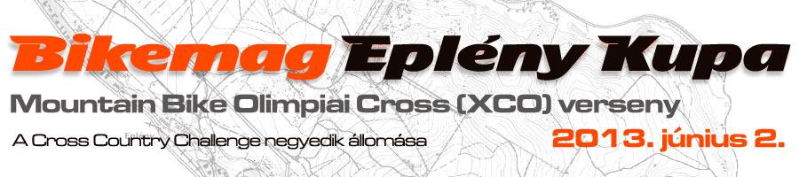 BikemagEplenyKupa_logo