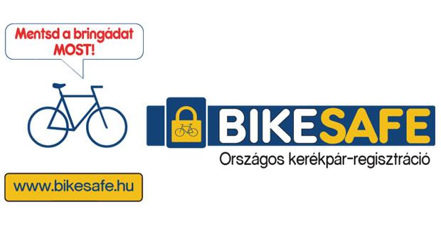 Bikesafe_kiemelt